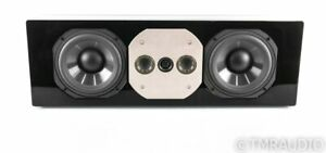 McIntosh-LCR80-On-Wall-Center-Channel-Surround-speaker-2-available