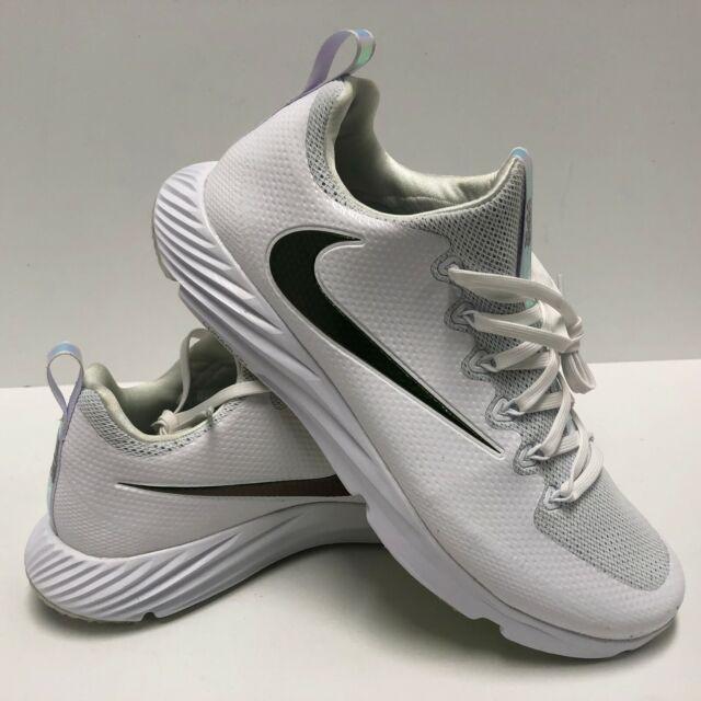 Nike Vapor Speed Turf Football Trainer