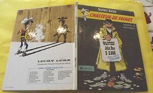 ANCIEN-ALBUM-LUCKY-LUCKE-1984-CHASSEUR-DE-PRIMES