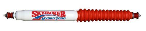 Skyjacker 7900 Steering Stabilizer