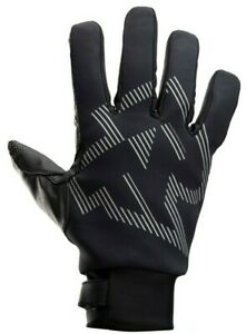 Race-Face-Conspiracy-Gloves-Black-Large