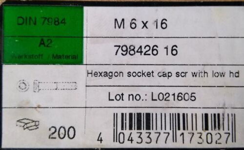 Bosch T118B 3x Stichsägeblätter Metall Holz 90mm DeWalt Makita Skil Metabo AEG