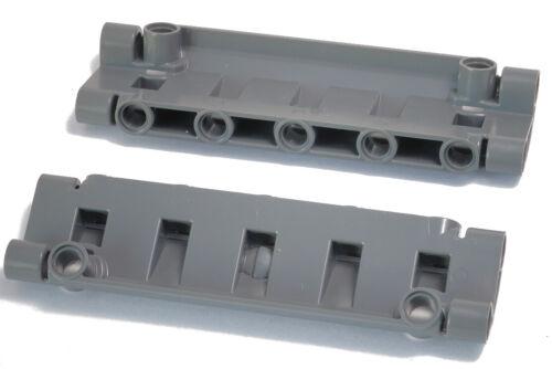 Lego Technik Panel 11x3 weiß »NEU« # 62531