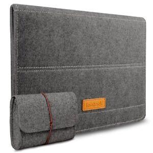 Inateck-13-13-3-Zoll-Laptoptasche-mit-Standfunktion-fuer-MacBook-Pro-Air-Retina