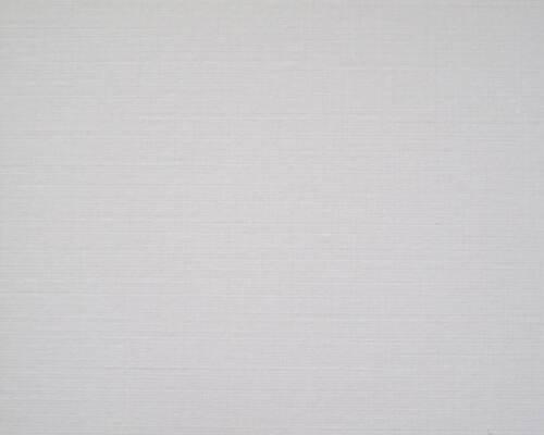 10 x A3 Textured Linen Zeta Card 260gsm White AM668