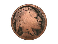 30 Indian Head 3/4 Inch ( 20 Mm ) Metal Buttons Antique Copper Color