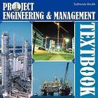 Project Engineering & Management Textbook by Subhendu Moulik (Paperback, 2012)