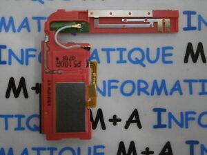 Haut-parleur-sonnerie-notification-Droit-pour-Samsung-Galaxy-TAB-2-10-1-P5100-P