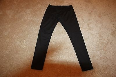 PUMA used women's leggings size M