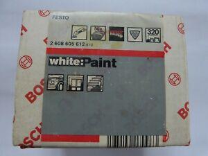 Bosch-2608605612-50tlg-Schleifblatt-Set-95-mm-Koernung-320