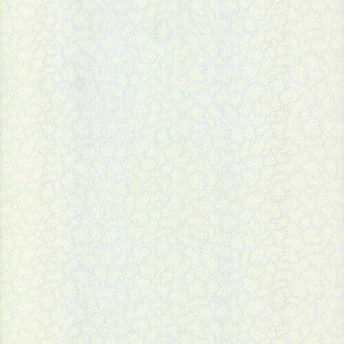 Superfresco Stipple Blanc Recouvrable g/&b papier peint Clearance @ 9.99 Inc del