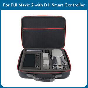 DJI Mavic 2 Pro//Zoom Carry Case