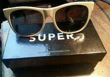 Retrosuperfuture Sunglasses - Ciccio - SUPER
