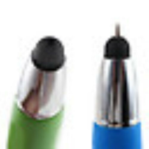 LED light for iPads Pen YOUR CHOICE 3-in-1 Capacitive Touch Screen Stylus