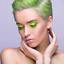 Hemway-SUPER-CHUNKY-Ultra-Sparkle-Glitter-Flake-Decorative-Craft-Flake-1-8-034-3MM thumbnail 345