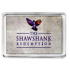 The Shawshank Redemption. The Play. Fridge Magnet.