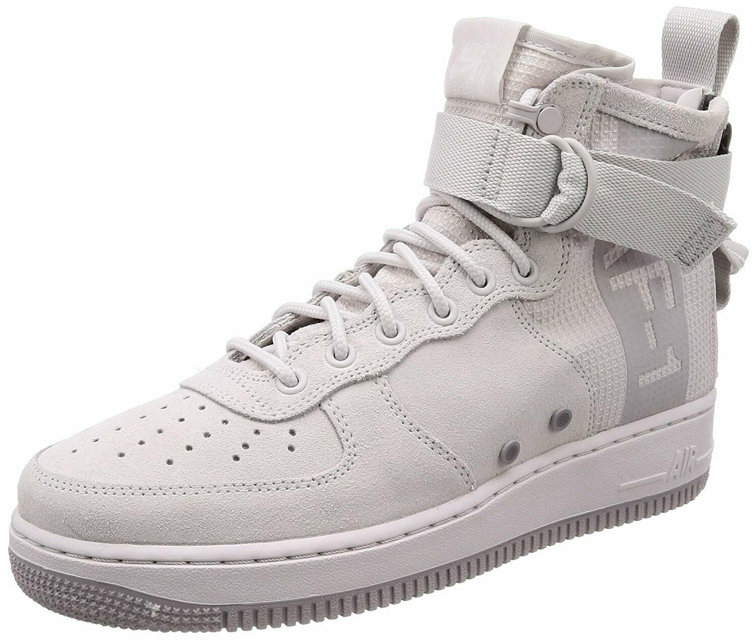 Nike SF Air Force 1 Mid Men's Sneakers