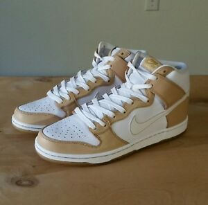 size 40 071c0 0cca6 Win Some Lose Some Premier Nike Sb Dunk High TRD QS Size 12 | eBay