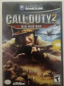 Call-Of-Duty-Big-Red-One-Gamecube