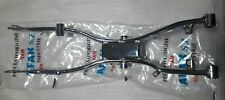 BRAS OSCILLANT SUSPENSION  CHROME  PEUGEOT 103 SP MVL