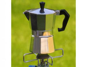 Espresso-Machine-3-Tasses-Aluminium