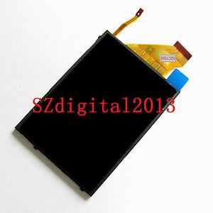 NEW LCD Display Screen for Canon PowerShot SX600 HS Digital Camera Repair Part