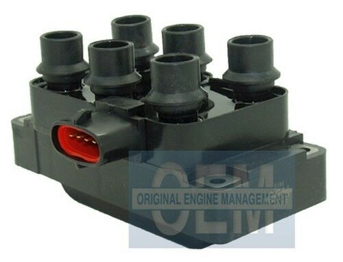 Ignition Coil Original Eng Mgmt 5188