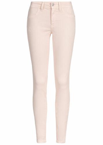 34/% OFF B19031065 Damen JDY by ONLY Jeans Skinny Push-Up Hose 2-Pockets rosa