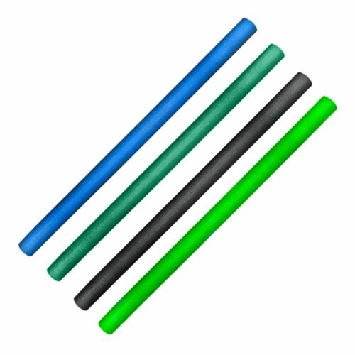Pipe Padding Foam for Power Rod of Garden Trampoline And Trampoline