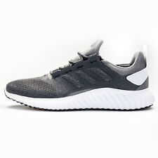 bc723b7dc adidas Men s Alphabounce City Run CC SNEAKERS Gray white Sz 11 ...