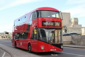 LT895-LTZ1895-Go-Ahead-6x4-Quality-London-Bus-Photo
