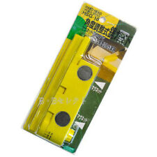 Japanese SAW GUIDE with MAGNETS magnetic with 12 pre-set angle every 15 Degrees