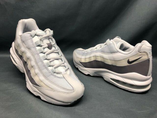 Nike Air Max 95 SNEAKERS Platinum Grade