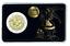 Alle-2-Euro-Gedenkmuenzen-2019 Indexbild 13