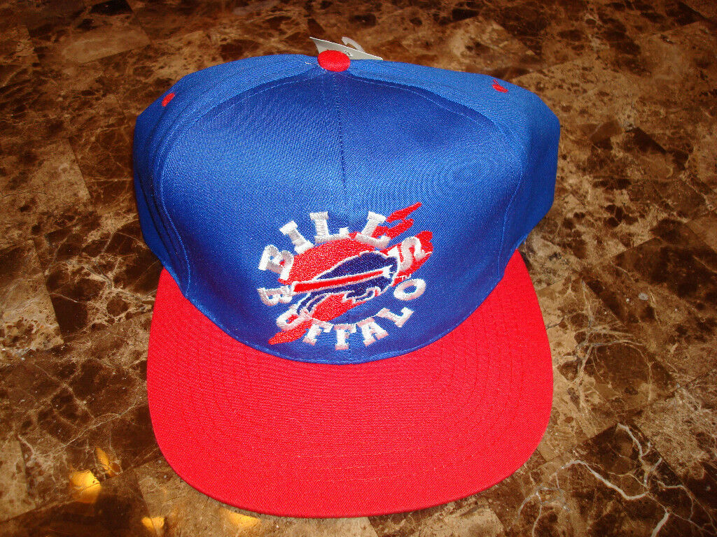 ab2eb784d get green buffalo bills hat a3705 182f1