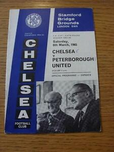 06031965 Chelsea v Peterborough United FA Cup Folded Team Changes Scores - Birmingham, United Kingdom - 06031965 Chelsea v Peterborough United FA Cup Folded Team Changes Scores - Birmingham, United Kingdom