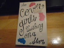 SEALED RARE OOP The Cover Girls CASSETTE TAPE Wishing On A Star + Funk Boutique