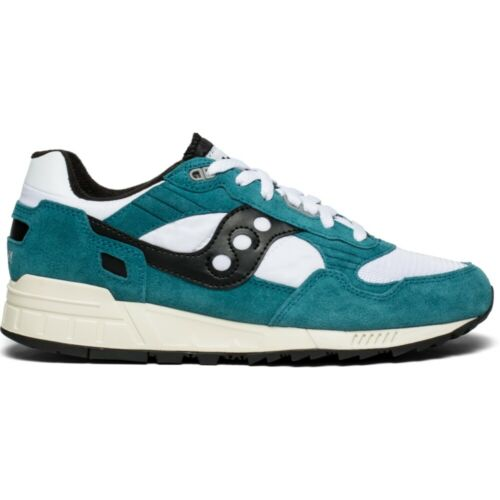 Saucony Men Shadow 5000 Vintage