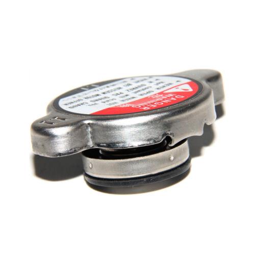 1.1 BAR RADIATOR CAP FOR UNIVERSAL NISSAN TOYOTA HONDA MAZDA SUBARU MITSUBISHI