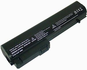 Laptop-Battery-for-HP-Compaq-2510p-EliteBook-2530p