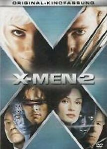 X-Men-2-One-Disc-Edition-2009