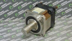 USED-Bayside-PS1420-010-Horizontal-Gearhead-10-1-Ratio-MT142-010-003-MTG