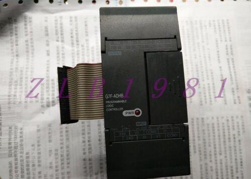 ONE USED LG G7F-ADHB