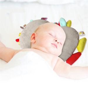Удобная мягкая подушка мягкая мультфильм птица дизайн спальный подушка плюшевая игрушка Lg