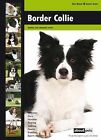 Border Collie by Welzo Media Productions (Paperback, 2010)