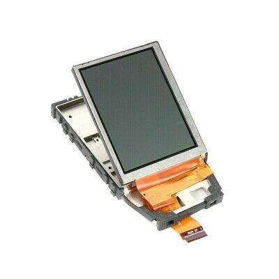 Symbol Motorola MC9060 MC9090 LCD Display Color 24-83666-01A /& Flex 60-83676-01