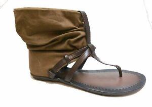 MIA-Women-039-s-Aventura-Covered-Thong-Sandal