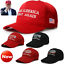 Donald-Trump-2020-MAGA-Make-America-Great-Again-Hat-Men-Baseball-Cap-President thumbnail 4