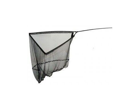 Chub RS Plus Landing Net 1378156 Kescher Karpfenkescher Angelkescher
