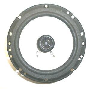 Blaupunkt-Lautsprecher-IC-122-2-Wege-System-60-W-7-606-122-006-8637611318-NEU